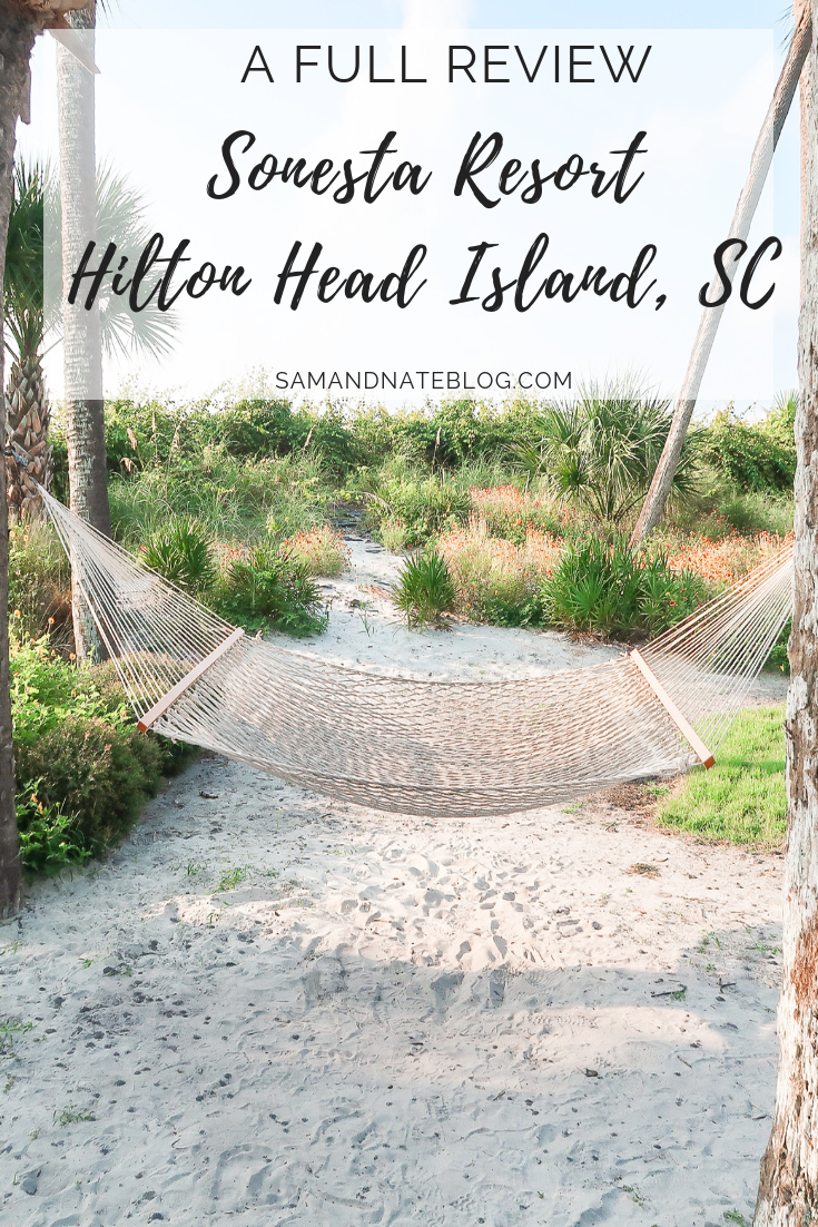 Hilton-Head-Island-Where-To-Stay-1.png