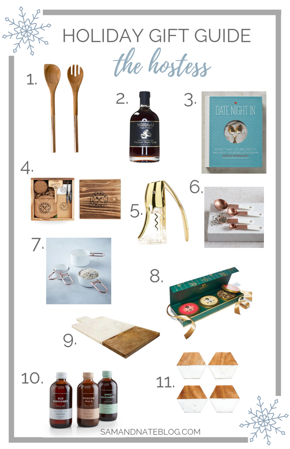 Holiday-gift-guide-for-the-hostess.png