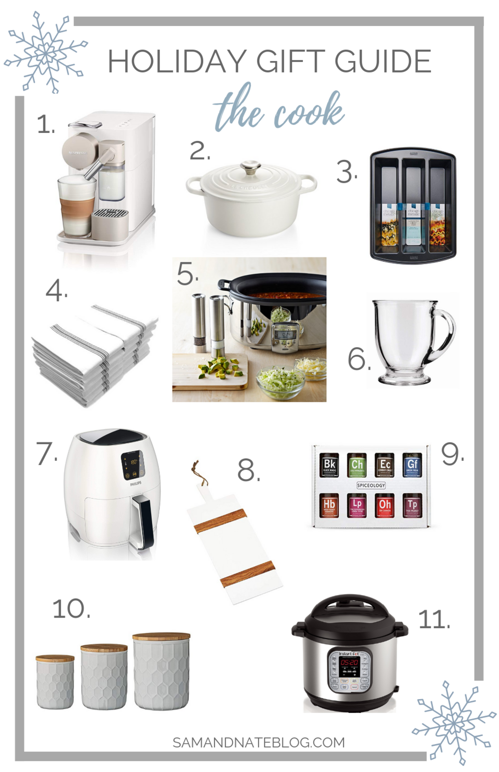 holiday-gift-guide-for-the-cook.png