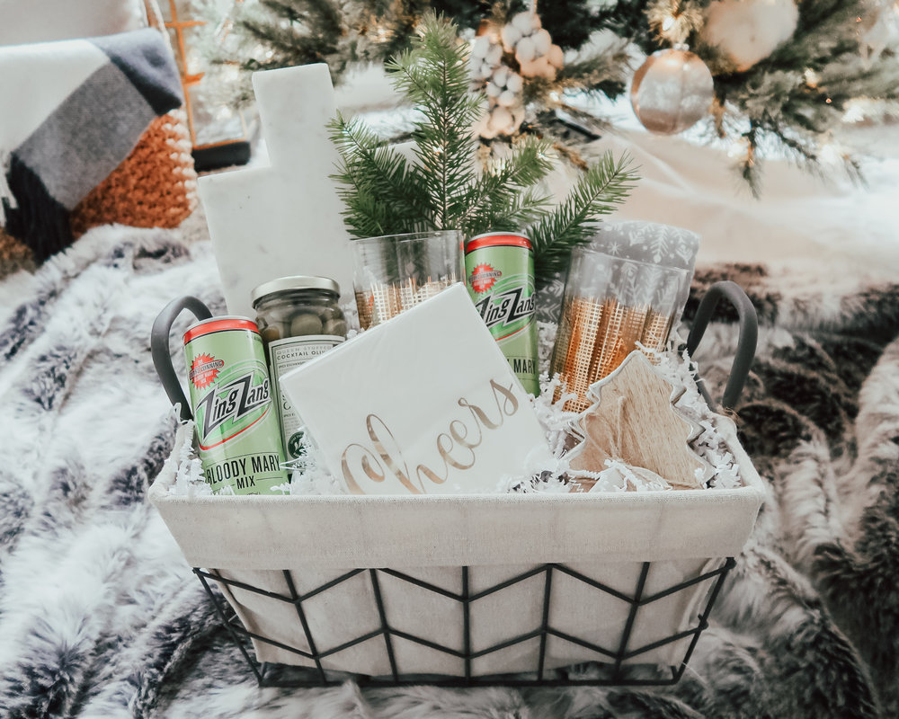 holiday-hostess-gift-idea-10.jpg