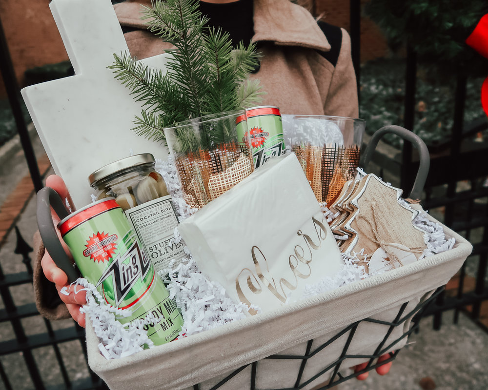 holiday-hostess-gift-idea-13.jpg