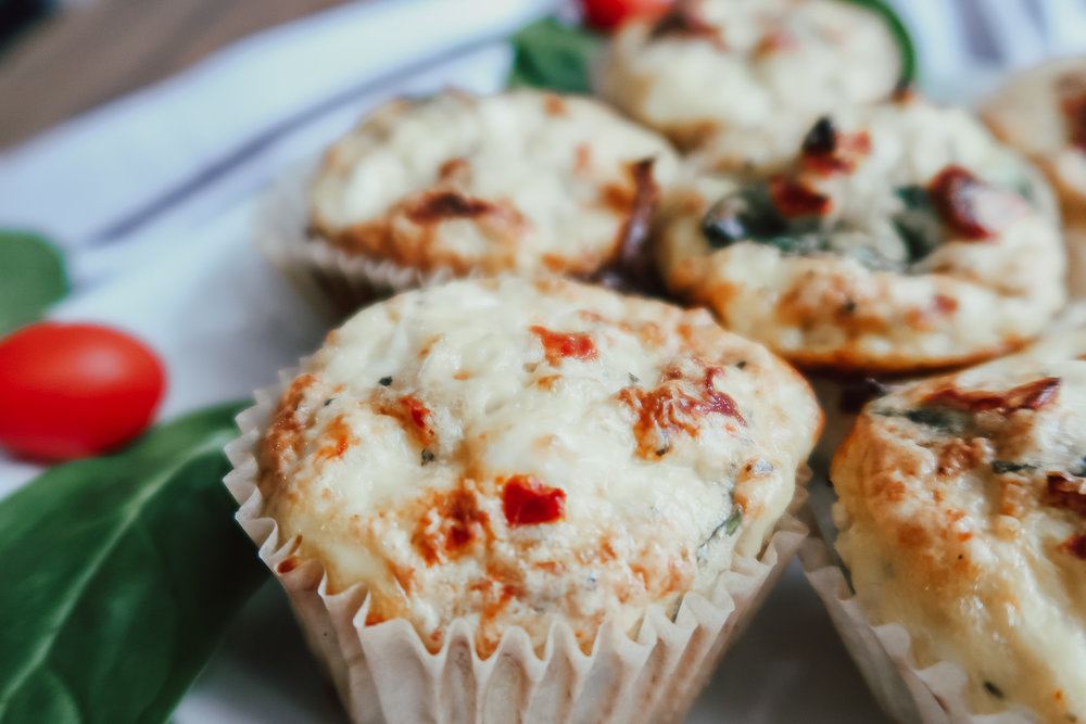 spinach-feta-sun-dried-tomato-eggy-muffin-cups-breakfast-recipe-3.jpg