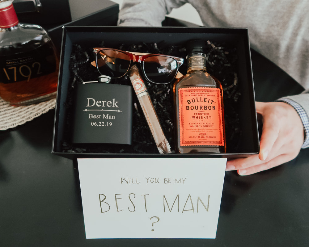 DIY-Groomsman-Proposal-box-2.jpg
