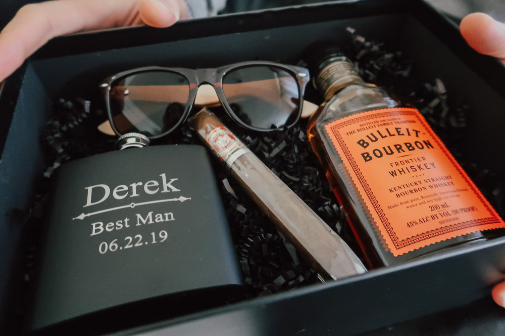 DIY-Groomsman-Proposal-Gift-Box-3.jpg