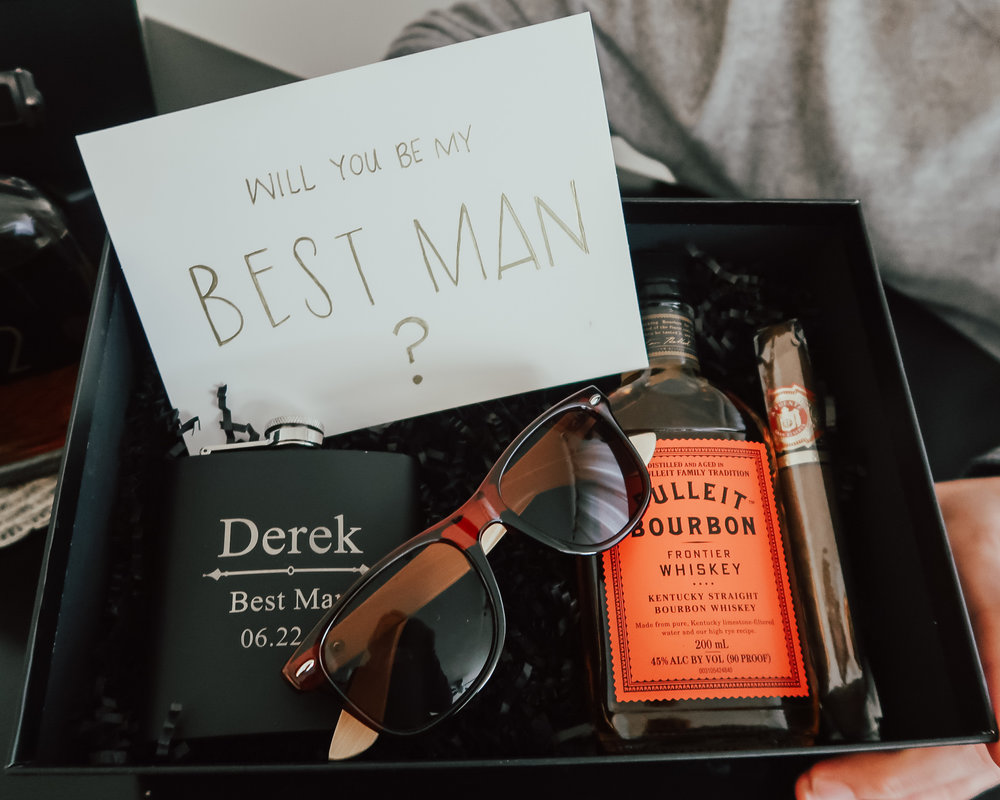 DIY-Groomsman-Proposal-Gift-Box-5.jpg