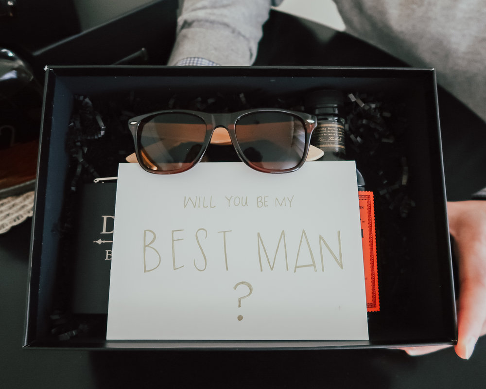 DIY-Groomsman-Proposal-Gift-Box-7.jpg