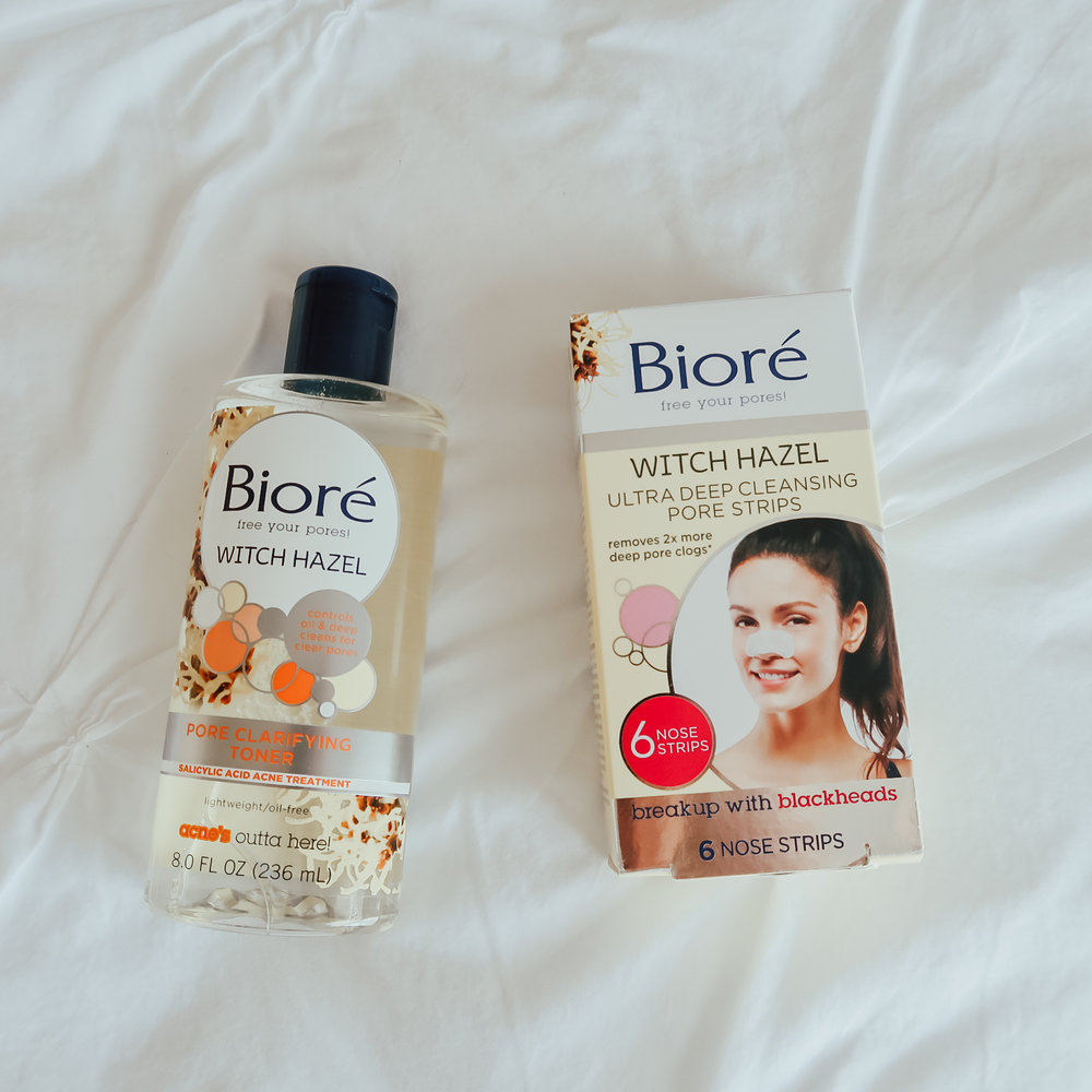 Biore-Witch-Hazel-Pore-Strips-Toner-Skincare-Regime.jpg