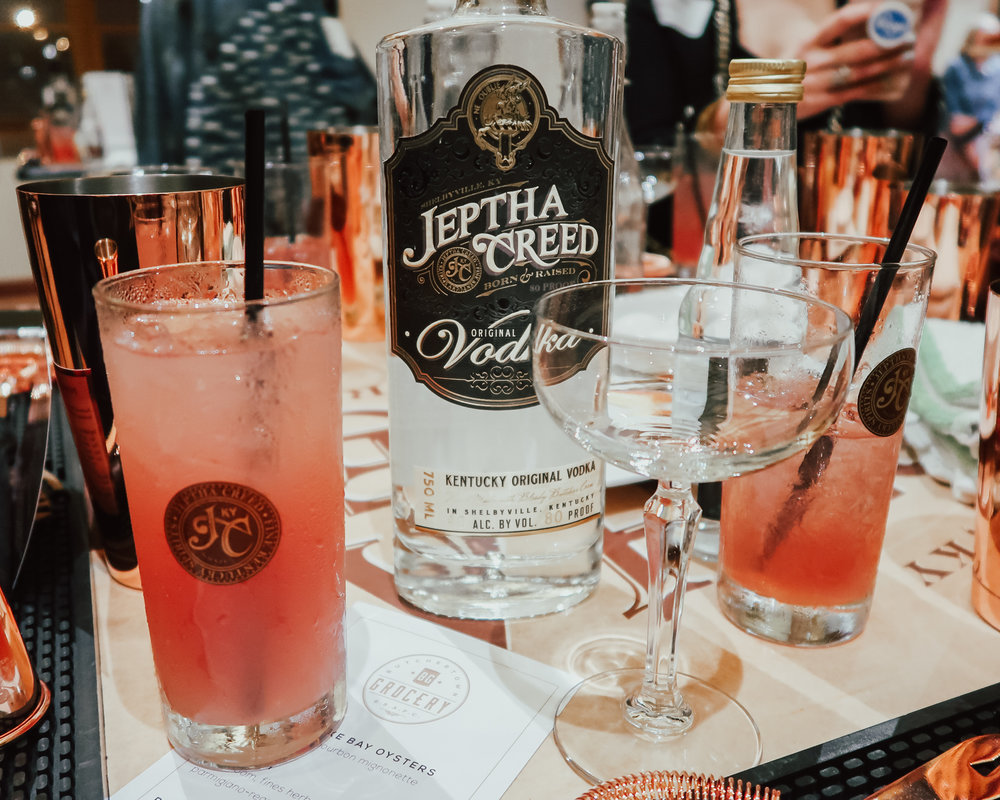 Cocktail-and-Appetizer-Flavor-Pairing-Class-Jeptha-Creed-Kentucky-2.jpg