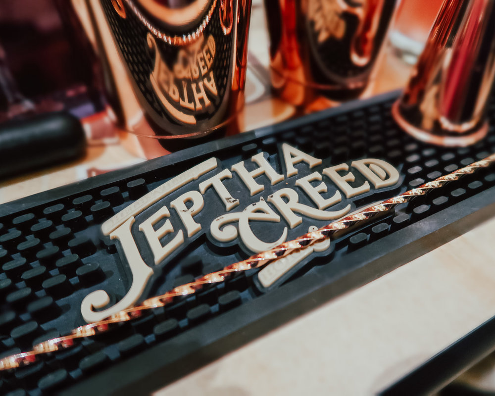 Cocktail-and-Flavor-Pairing-Class-Jeptha-Creed-Kentucky-28.jpg
