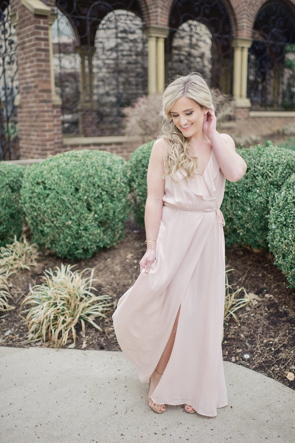 Wedding-Day-Hair-and-Makeup-Questions-Answered-1.jpg
