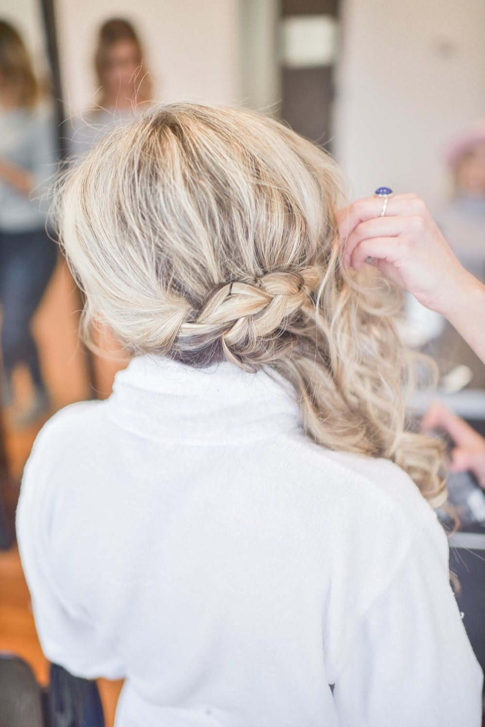 Hair-and-Makeup-Questions-Answered-4..jpg