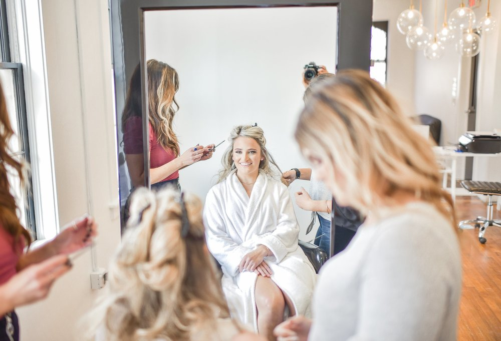 Hair-and-Makeup-Questions-Answered-5..jpg