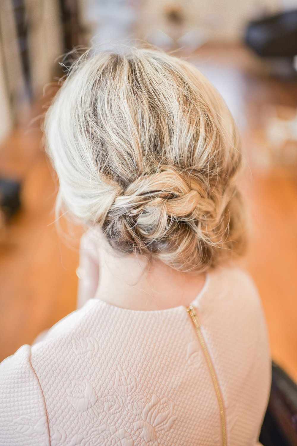 Hair-and-Makeup-Questions-Answered-7..jpg