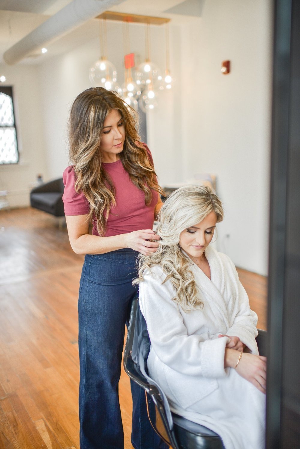 Hair-and-Makeup-Questions-Answered-8..jpg