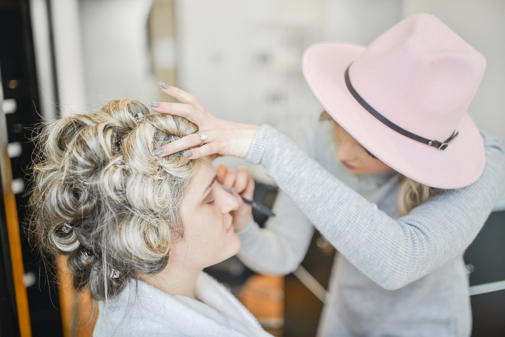 Hair-and-Makeup-Questions-Answered-13..jpg