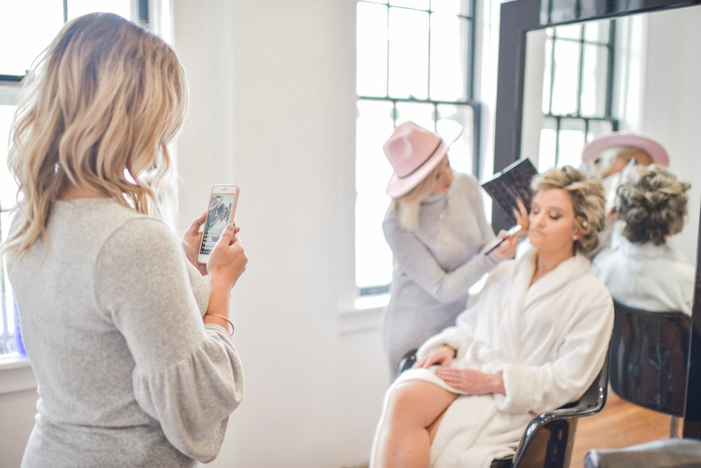 Hair-and-Makeup-Questions-Answered-14..jpg