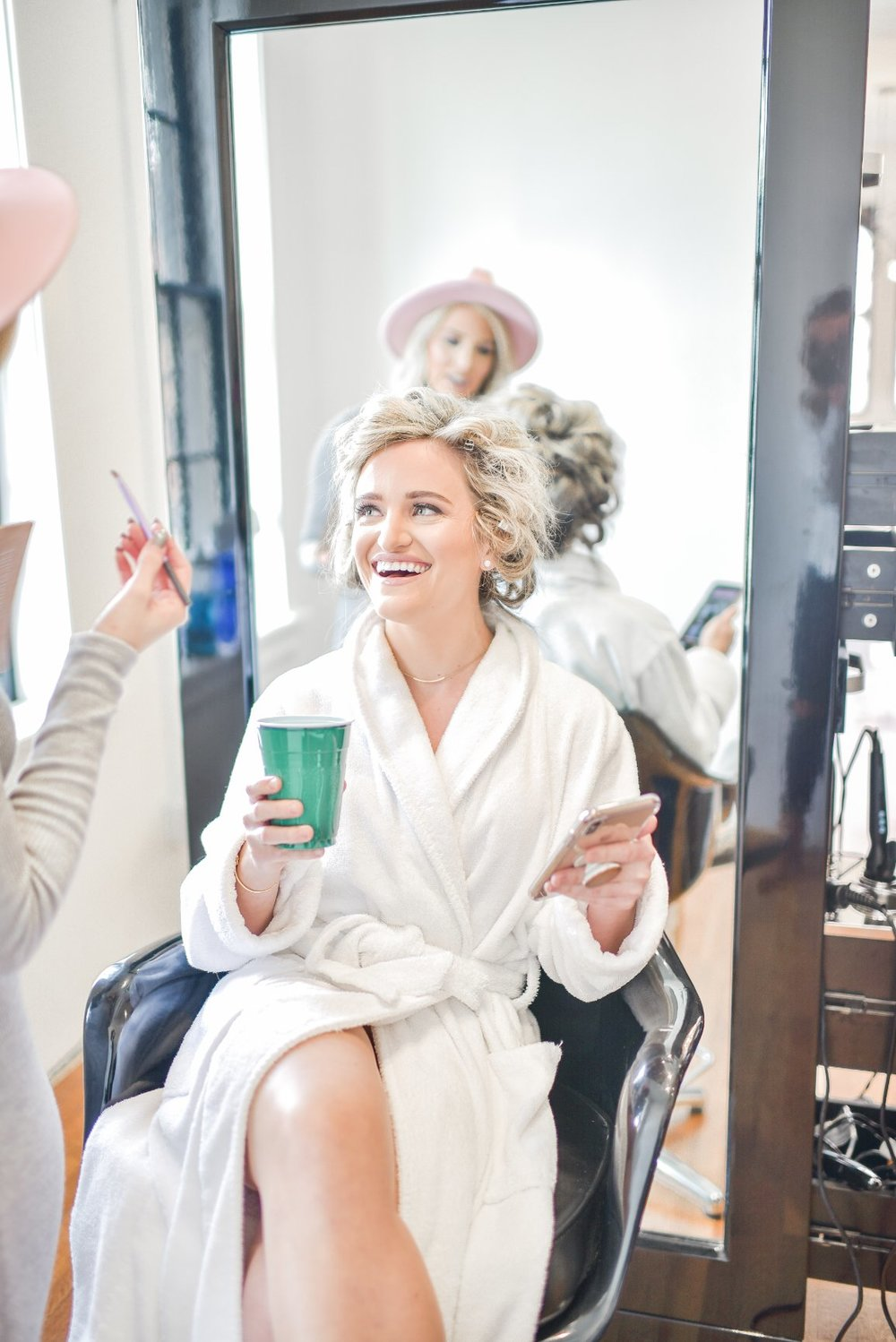 Hair-and-Makeup-Questions-Answered-12..jpg