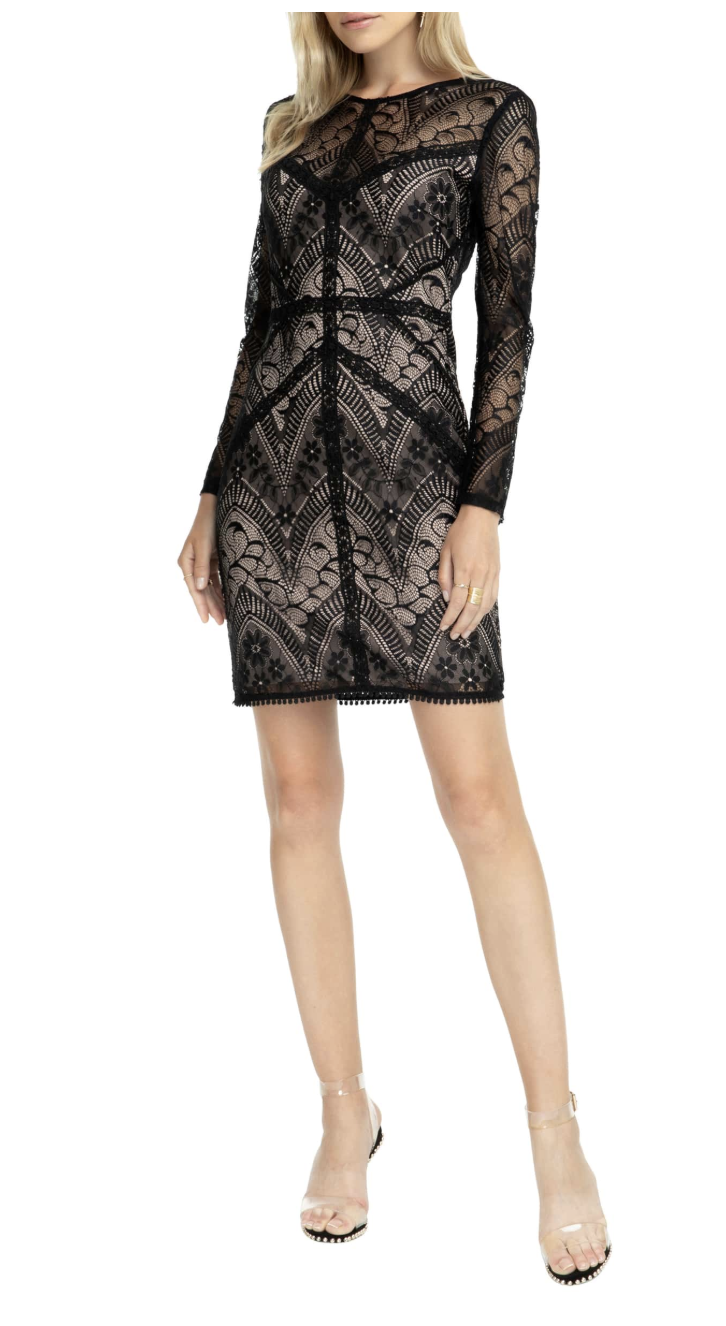 https://shop.nordstrom.com/s/astr-the-label-scooped-back-lace-dress/5125896?origin=category-personalizedsort&breadcrumb=Home%2FWomen%2FClothing%2FDresses&color=black%2F%20nude