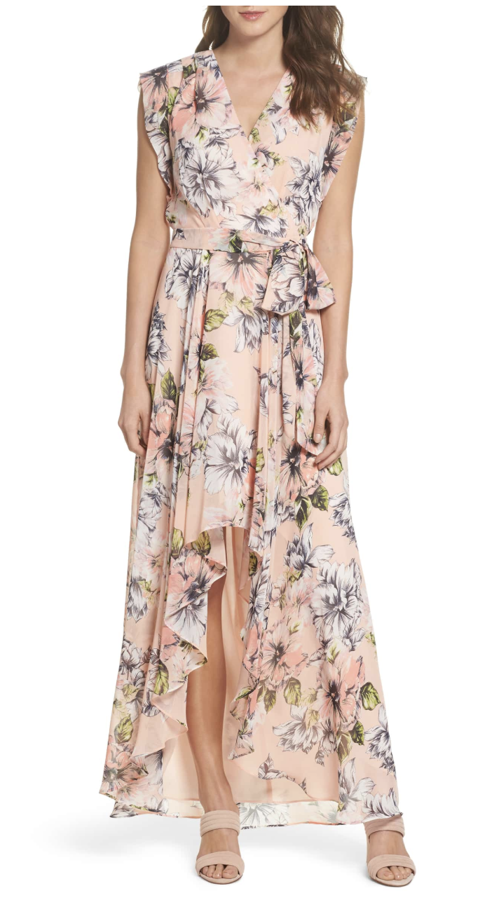 what-to-wear-to-a-spring-wedding-14.png