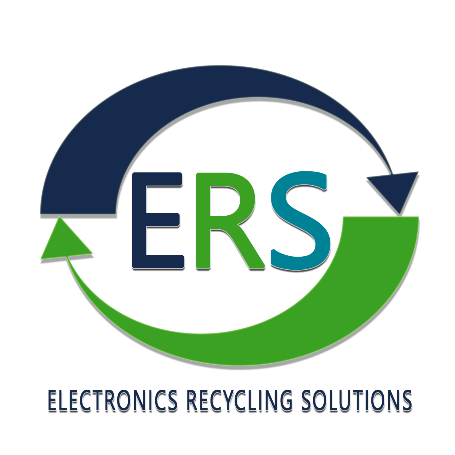 Electronics Recycling Solutions | Jobs and Autism | Nashville Recycling