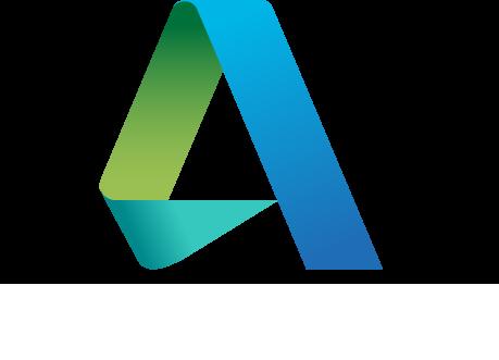 Autodesk Logo Alt White Trim.png