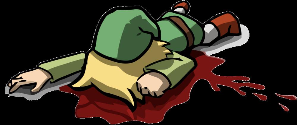 Dead Link.png
