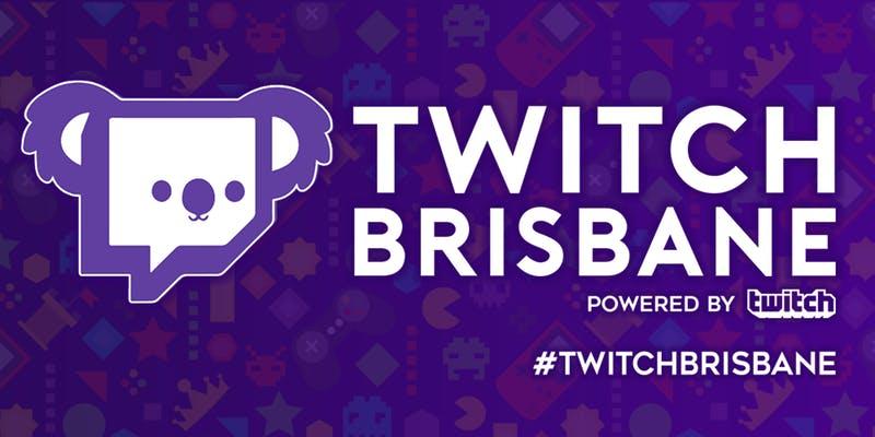 Twitch-Brisbane.jpg