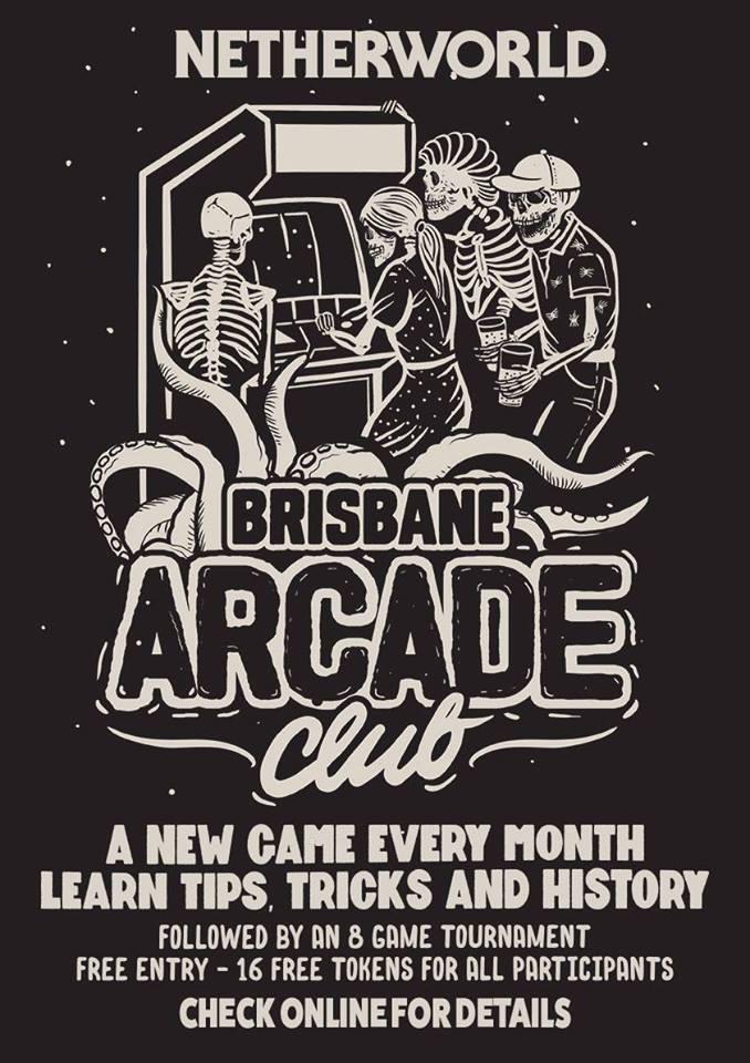 Netherworld Arcade Club.jpg