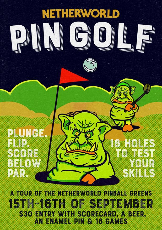 Netherworld Pin Golf.jpg
