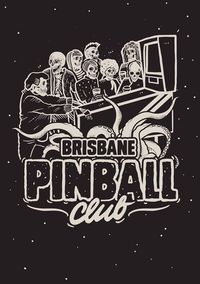 Netherworld Pinball Club.jpg