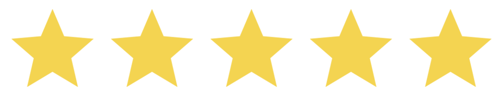 5-Star-Icon-Gold.png