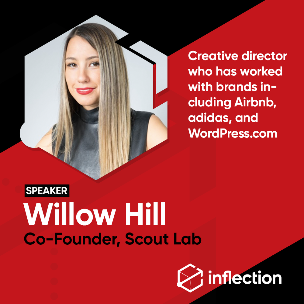 Willow-Speaker-Announce.png