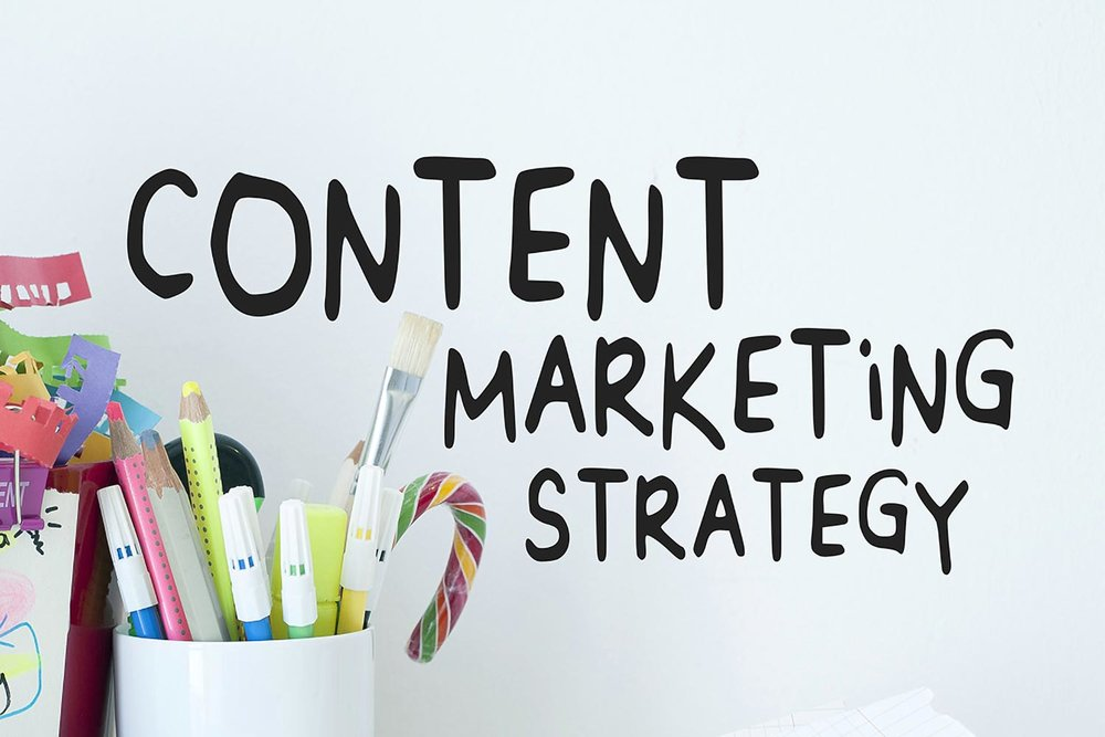 Content Strategy Importance.jpg