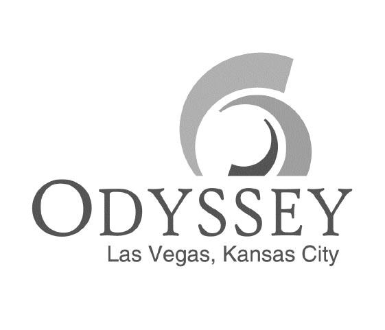 odyssey-logo.jpg
