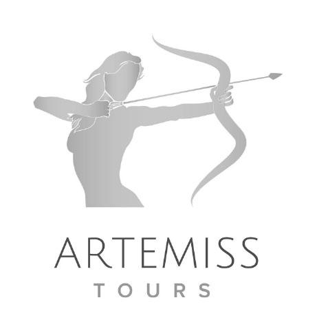 artemiss-tours-logo.jpg