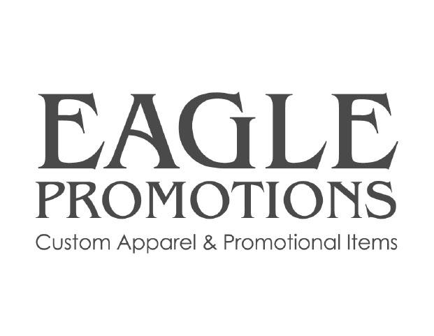 eagle-promotion-logo.jpg