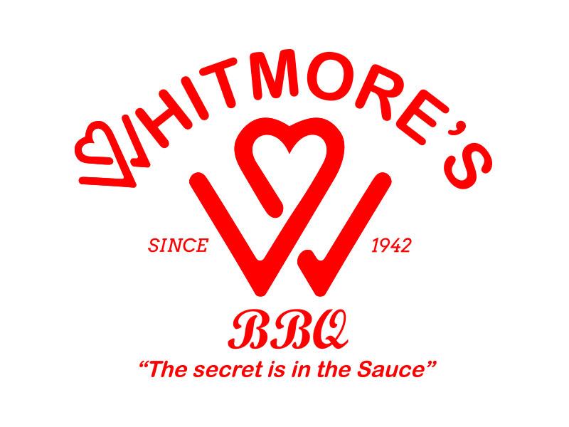 whitmores-logo.jpg
