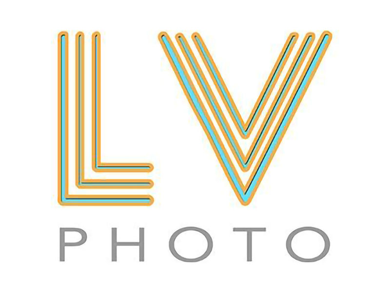 lv-photo-logo.jpg