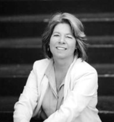 Dr. Bonnie Nedrow, ND