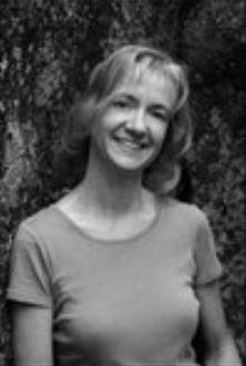 Kimberly Wilkes
