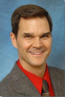 Dr. Gary Huber