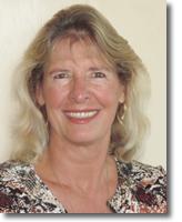 Dr. Julie Mayer Hunt