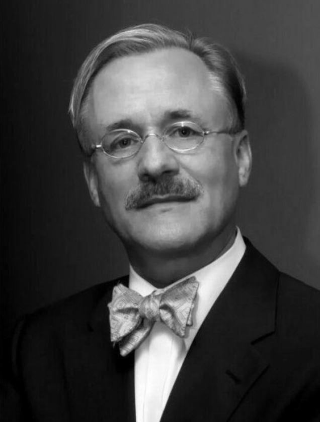Robert Gorter, MD, PhD