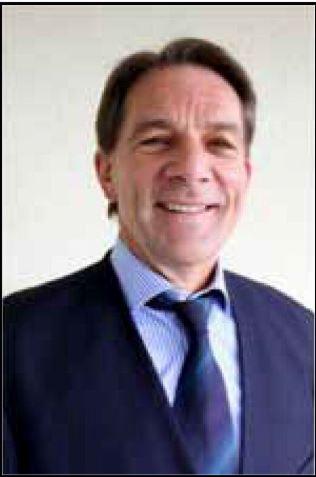 Reimar Banis, MD, PhD