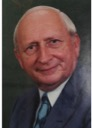 Dr. R. Voll