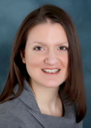 Sarah A. LoBisco, ND, IFMCP
