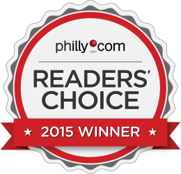 PhillyReaders_2015W_flat_260x250.png