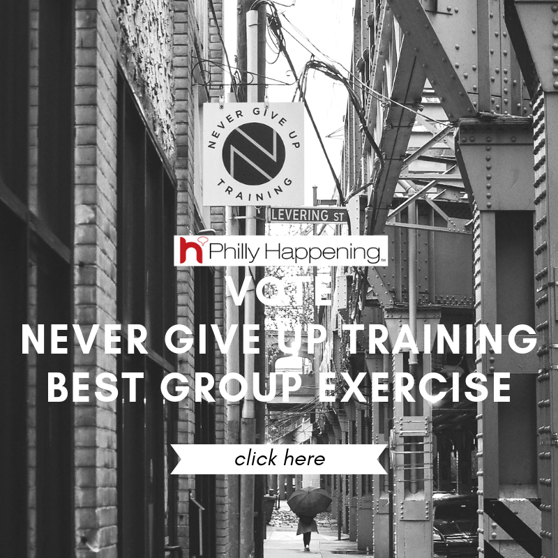 NEVER GIVE UP TRAINING (2).png