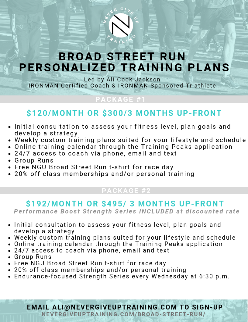 BROAD STREET RUN PERSONALIZED TRAINING PLANS (1).png