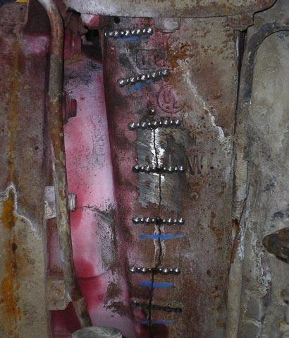 Ironstitch_Repair_03.jpg